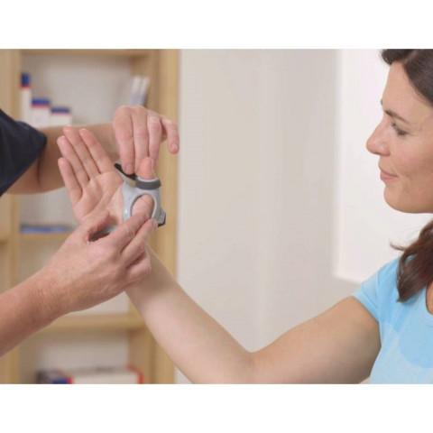Imobilizador para Dedo Polegar Actimove Rhizo Forte BSN Medical