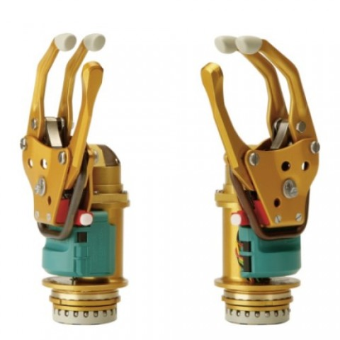 Prótese Mio Elétrica SensorHand Speed - Ottobock