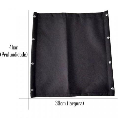 Assento 1009 Nylon