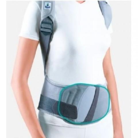 Colete Spinal Adjustor - Oppo