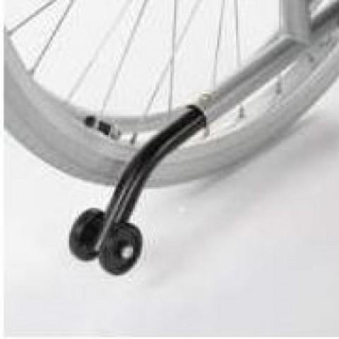 Roda Anti Tombo Para Cadeira De Rodas Centro S1 - Ottobock