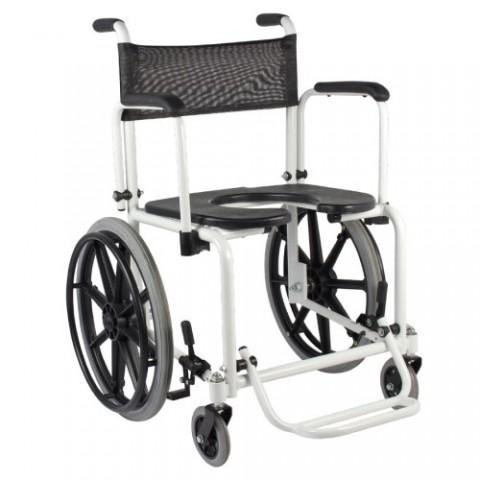 Cadeira de Banho Ortomobil