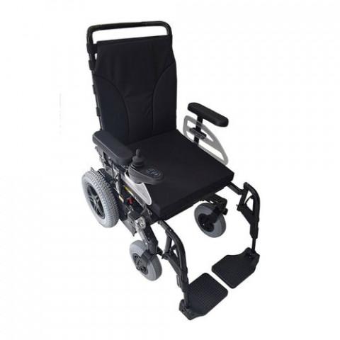Cadeira de Rodas Motorizada Ottobock B400 Facelift